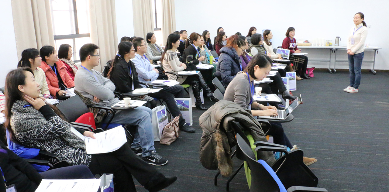 social work supervision training     jpg   nyu shanghaisocial work supervision training     jpg