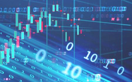 Volatility Institute